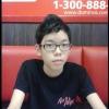 jieminglee98 (avatar)