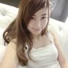 hueiliang (avatar)