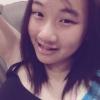 yoke_peii (avatar)