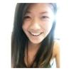 iceicebaby92 (avatar)