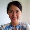 jiahuiii (avatar)