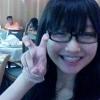 kaiyue (avatar)