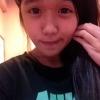jiayee95 (avatar)