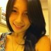 dianacelestina (avatar)