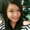 mydiscardedsoul (avatar)