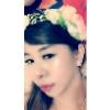 jen_esperanza99 (avatar)