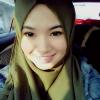 nuranna (avatar)