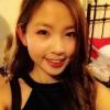 imjacklyn (avatar)