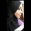 khatmeow (avatar)