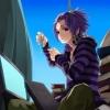gina (avatar)