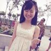 jessielee1203 (avatar)
