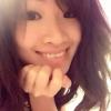 michelletsai (avatar)