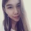 sherminkennix (avatar)