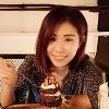 missyuhyuh (avatar)