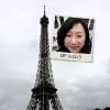 angiengcw (avatar)