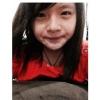 tangwanting (avatar)