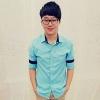 nick_lucky609 (avatar)