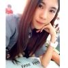 yennyen (avatar)