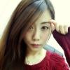chaneeyap (avatar)