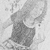 ads_xd (avatar)