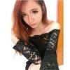 yienyiyy (avatar)