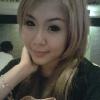 iris_2992 (avatar)