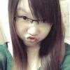 CyNdii xiiAo TAii (avatar)