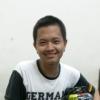 akramkecik (avatar)