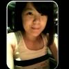 kellyming (avatar)