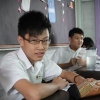 bryanwong0307 (avatar)