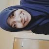 _nursyafiqah (avatar)