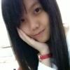peggyong (avatar)