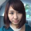 teeheehee (avatar)