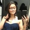 Shan (avatar)