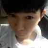 lokyeo_66 (avatar)
