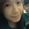 jassylip (avatar)