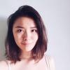 glittergasp (avatar)