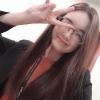 YILINNNNN (avatar)