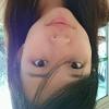 orangetowels (avatar)