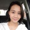 siewjean (avatar)