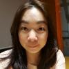 serenayeong55 (avatar)