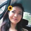 S C (avatar)