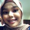 farahiwani (avatar)