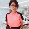 blandro (avatar)