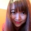 gnilnaw (avatar)