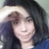 erinbeachlove (avatar)