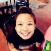 ckning (avatar)
