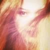 czarenraz (avatar)