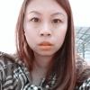 choipuiyee (avatar)