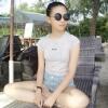 jieyinnnnnnx (avatar)